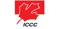 Indonesia Canada Chamber of Commerce logo